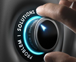 IVR Solutions
