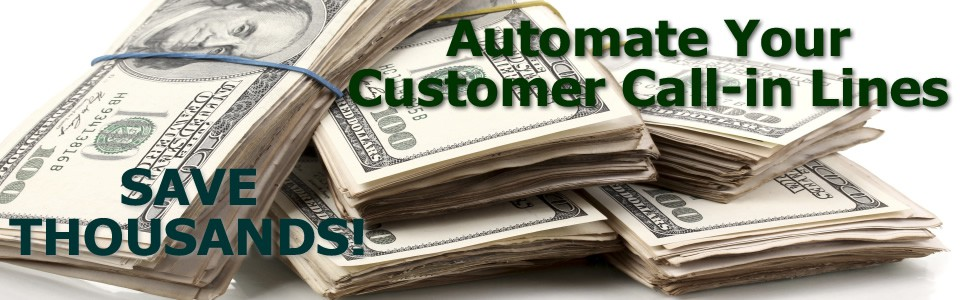 ss-134238566-save-thousand-automate-your-call-center